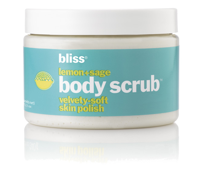 bliss-lemon-sage-body-scrub