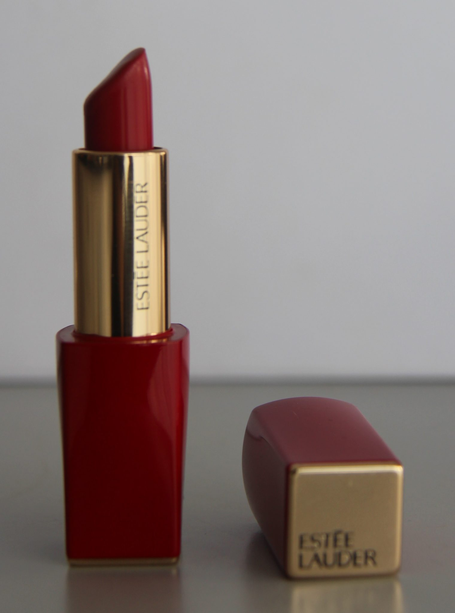 Estée Lauder pure color envy 340