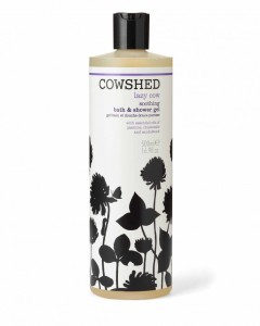 lazy_cow_soothing_bath_shower_gel
