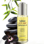 Lubex anti-age hydration oil*
